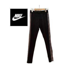 Nike Legging size M